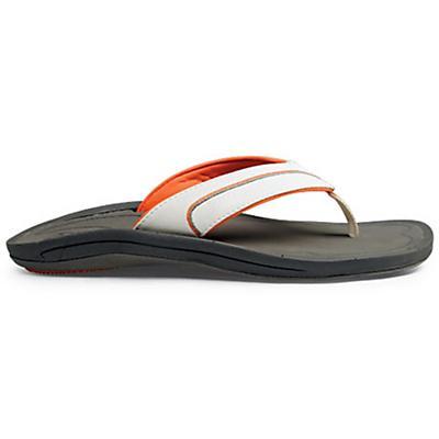 OluKai Women's Lele Sandal