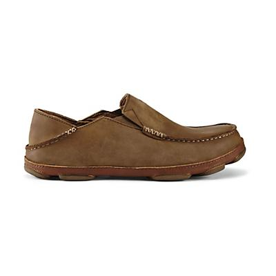 OluKai Men's Moloa Shoe