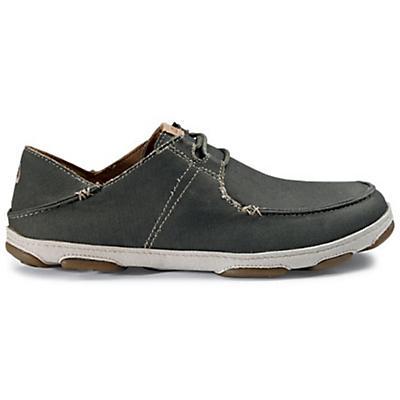 OluKai 'Ohana Lace-Up Shoe