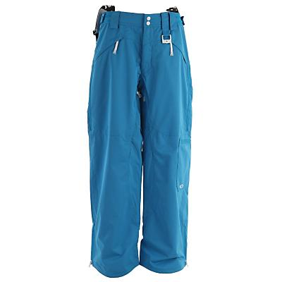 Oakley Flare Ski Pants 2012- Men's