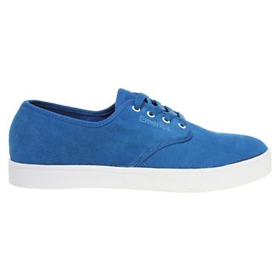 Emerica Laced Skate Shoes - Men's