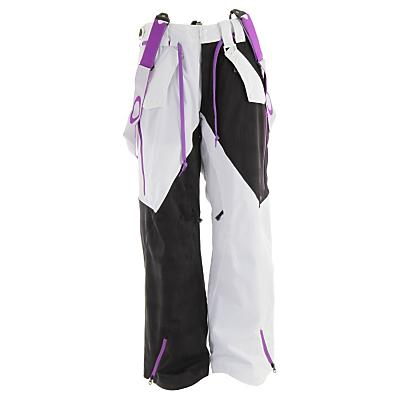 Oakley Preferred Ski Pants 2012- Men's