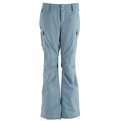 Oakley GB Favorite Insulated Snowboard Pants 2012- Women's