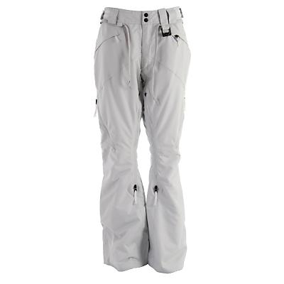 Oakley Performe Snowboard Pants 2012- Men's