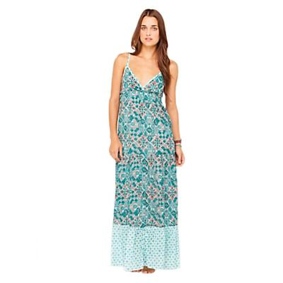 Roxy Women's For Shore Dress