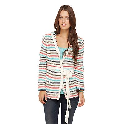 Roxy Women's Passing Through Hoody