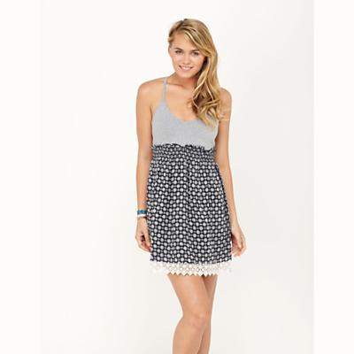Roxy Women's Starboard Side Skirt