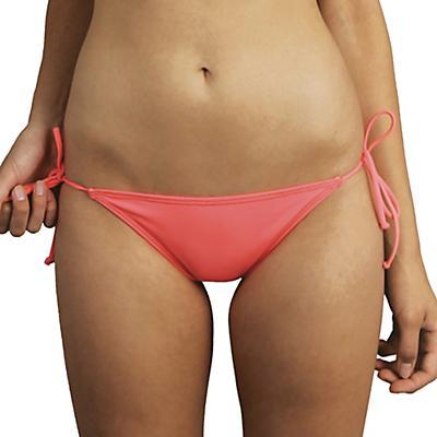 Billabong Women's Ava Bikini Bottom