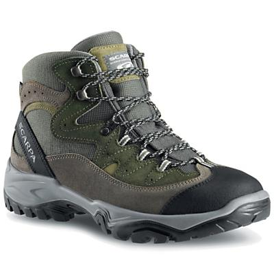 Scarpa Men's Cyclone GTX Boot