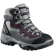 sale item: Scarpa Women's Cyclone GTX Boot