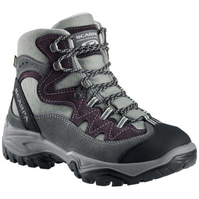 Scarpa Women's Cyclone GTX Boot