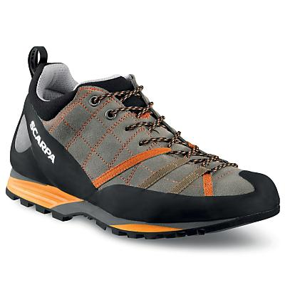 Scarpa Men's Gecko Guide Shoe
