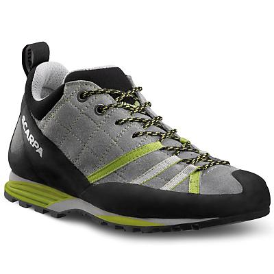 Scarpa Women's Gecko Guide Shoe
