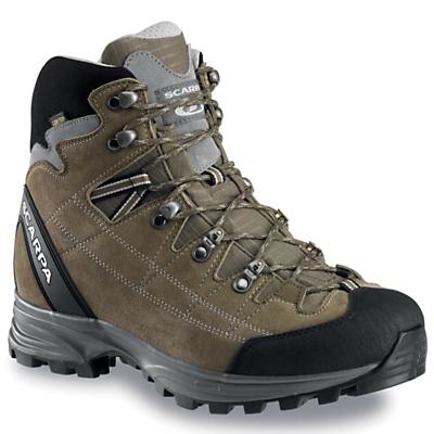 Scarpa Men's Himavan GTX Boot