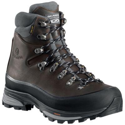 Scarpa Men's Kinesis Pro GTX Boot
