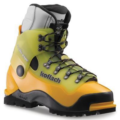 Scarpa Koflach Arctis Expe Boot