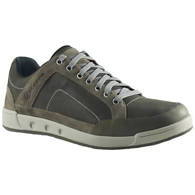 Scarpa Men's Manhattan Shoe