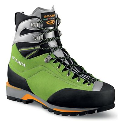 Scarpa Maverick GTX Boot