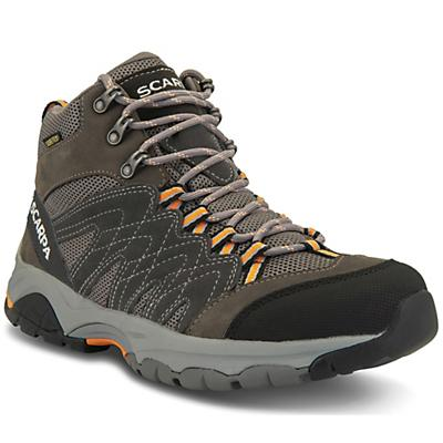 Scarpa Men's Moraine Mid GTX Boot