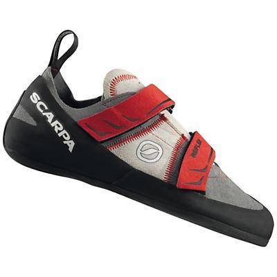 Scarpa Men's Reflex Climbing Shoe