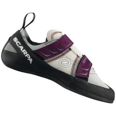 Scarpa Women's Reflex Climbing Shoe
