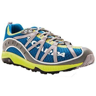 Scarpa Men's Spark Shoe