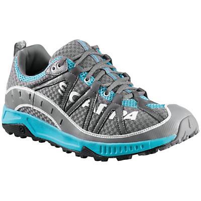 Scarpa Women's Spark Shoe