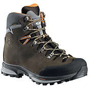 sale item: Scarpa Men's Zanskar GTX Boot