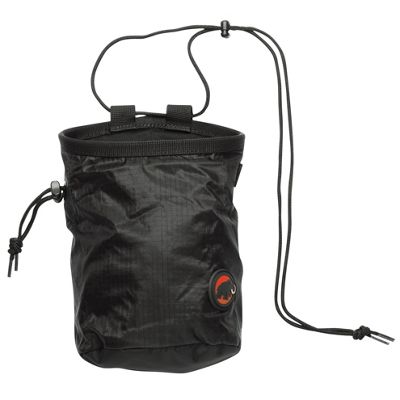 Mammut Basic Chalk Bag