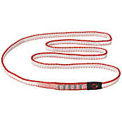 Mammut Contact Sling Dyneema 8mm