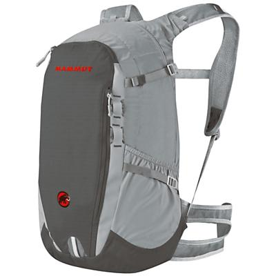 Mammut Lithium Z 20 Pack