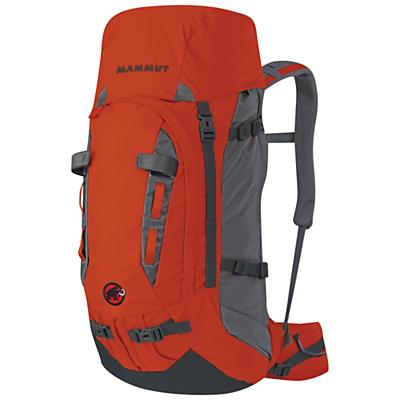 Mammut Trion Guide 35 Pack