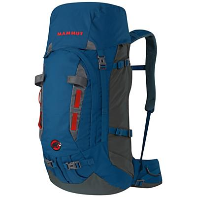 Mammut Trion Guide 45 Pack