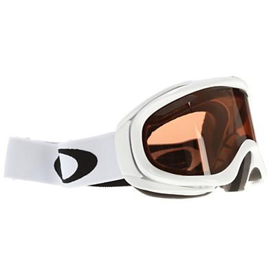 Oakley Ambush Snowboard Goggles 2012- Men's