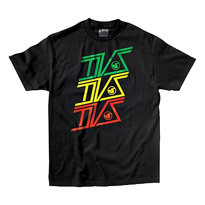 DVS Streamline T-Shirt - Men's