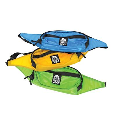 Granite Gear Air Swift Lumbar Pack