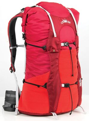 Granite Gear Crown V.C. 60 Pack