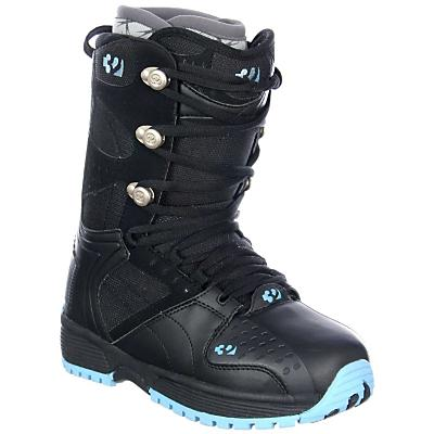 32 Thirty Two Prospect Snowboard Boots - Women's