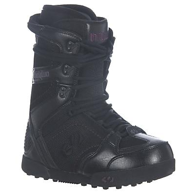 32 Thirty Two Prion Snowboard Boots - Women's
