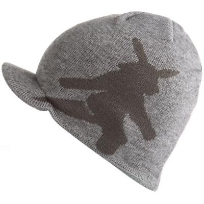 Spacecraft Visor Beanie - Men's