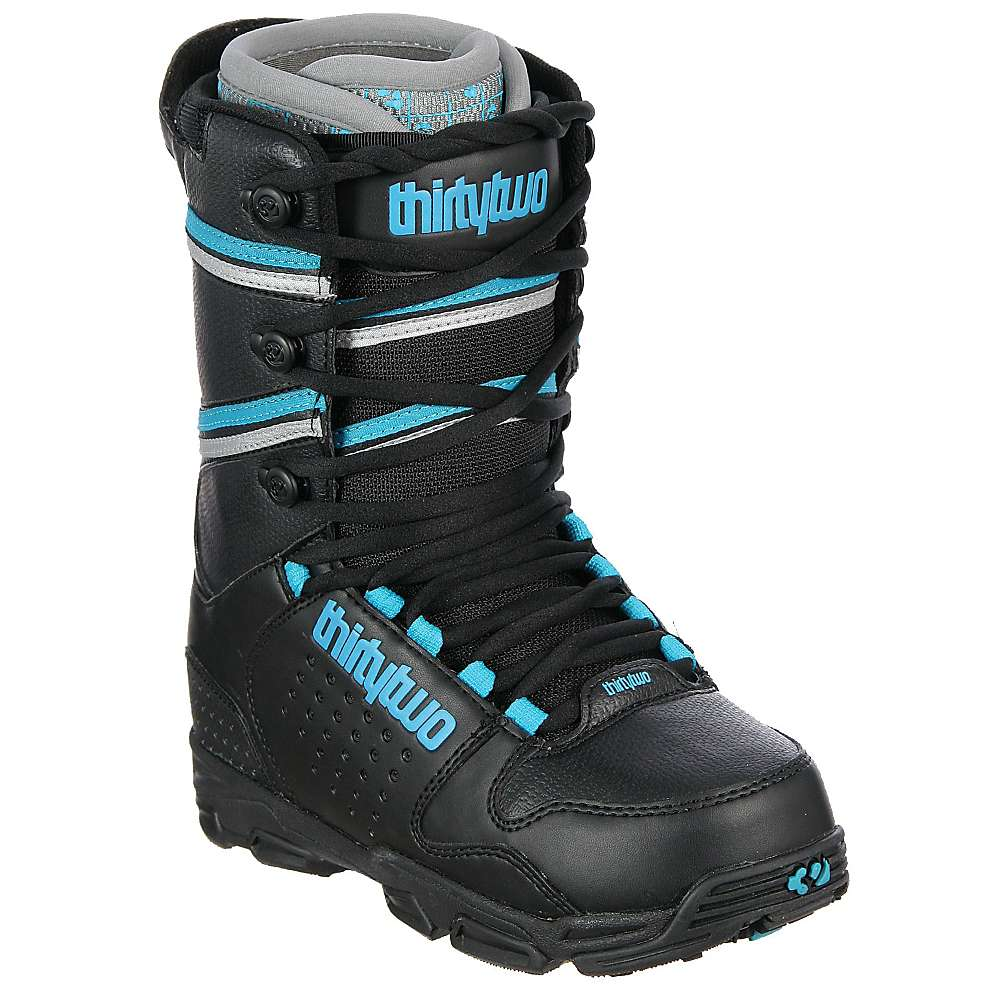 32 thirty two prospect snowboard boots s at