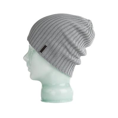 Spacecraft Nemo Beanie Heather 2012- Men's