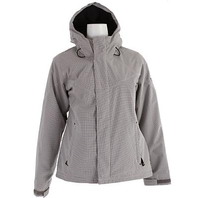 Bonfire Kiso Snowboard Jacket - Women's