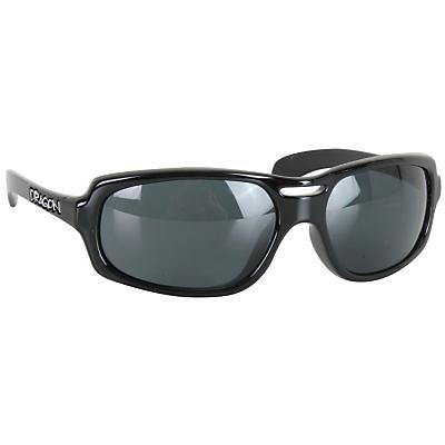 Dragon Stocker Sunglasses - Men's