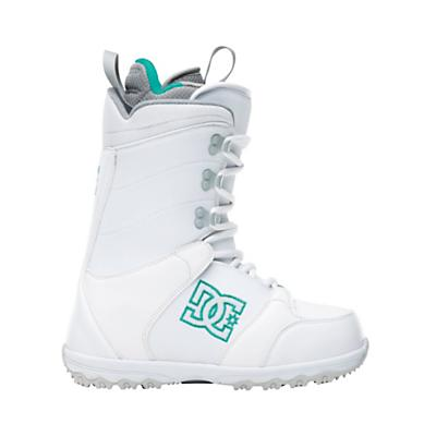 DC Phase Snowboard Boots - Women's