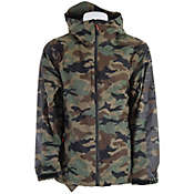 Thirty Two Shiloh 2.0 Shell Snowboard Jacket - Men's
