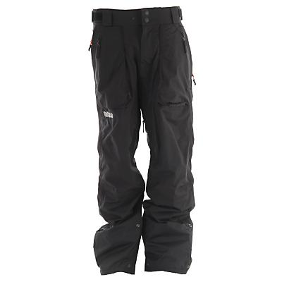 32 Thirty Two Surveyor Snowboard Pants - Men's