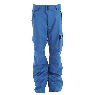 Thirty Two Basement Snowboard Pants - Men's