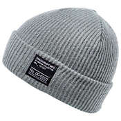 Spacecraft Dock Beanie - Men's