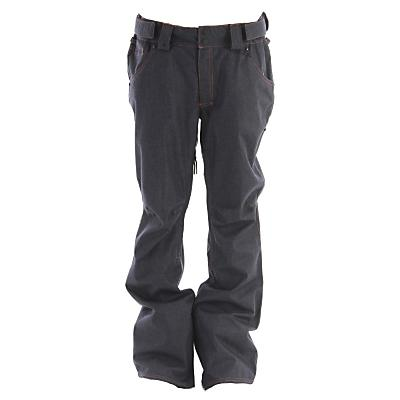 Thirty Two Wooderson Snowboard Pants - Men's